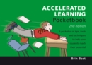 Accelerated Learning Pocketbook : 2nd Edition - eBook