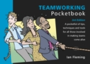 Teamworking Pocketbook : Third edition - eBook