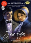Jane Eyre Teaching Resource Pack - Book