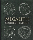 Megalith : Studies in Stone - Book