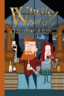 Whisky, A Very Peculiar History : A Very Peculiar History - Book