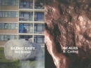 Silenic Drift / Scales - Book