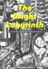 Bright Labyrinth - Book