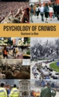 Psychology of Crowds - Book