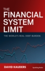 The Financial System Limit - eBook