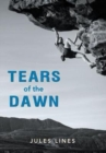 Tears of the Dawn - Book