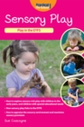 Sensory Play : Play in the EYFS - eBook