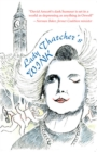 Lady Thatcher's Wink - eBook