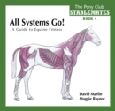 All Horse Systems Go! - Book
