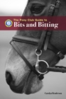 PONY CLUB GUIDE TO BITS AND BITTING - eBook