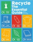 Recycle : The Essential Guide - Book
