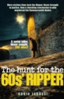HUNT FOR THE 60S RIPPER - Book