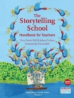 The Storytelling School - eBook