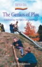The Genius of Play - eBook