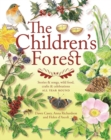 The Children's Forest : Stories and songs, wild food, crafts and celebrations ALL YEAR ROUND - Book