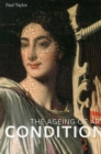 Condition : The Ageing of Art - Book