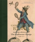 Endeavouring Banks : Exploring the Collections from the Endeavour Voyage 1768-1771 - Book