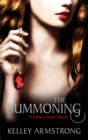 The Summoning : Book 1 of the Darkest Powers Series - Book