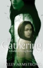 The Gathering : Number 1 in series - Book