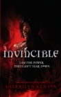 Invincible : Number 2 in series - Book