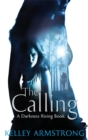 The Calling : Number 2 in series - Book