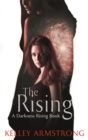 The Rising : Number 3 in series - Book