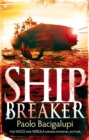 Ship Breaker : Number 1 in series - Book