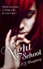 Night School : Number 1 in series - Book