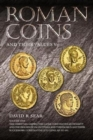 Roman Coins and Their Values Volume 5 - Book