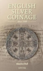 English Silver Coinage : Since 1649 - Book