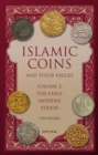 Islamic Coins and Their Values Volume 2 : The Early Modern Period - Book