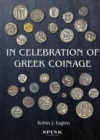 In Celebration of Greek Coinage - Book