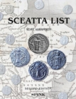 Sceatta List - Book