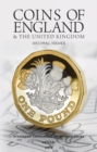 Coins of England & The United Kingdom (2018) : PreDecimal Issues - eBook