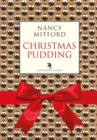 Christmas Pudding - eBook