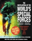 Encyclopedia of the World's Special Forces - eBook