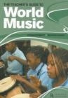 The Teacher's Guide to World Music - Book