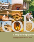 Building with Cob : A Step-by-step Guide - eBook