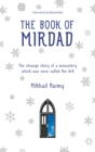 The Book of Mirdad - Book