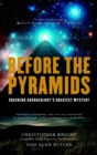 Before the Pyramids - Book