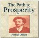 The Path Of Prosperity - eAudiobook