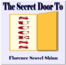 The Secret Door - eAudiobook