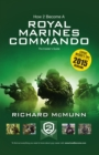 How 2 Become a Royal Marines Commando : The Insiders Guide - Book