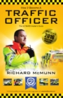 How to Become a Traffic Officer : The Insider's Guide - Book