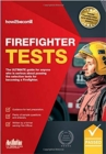 Firefighter Tests: Sample Test Questions for the National Firefighter Selection Tests - Book