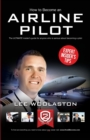 How to Become an Airline Pilot - Book