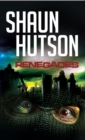 Renegades - eBook