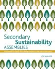 Secondary Sustainability Assemblies - eBook