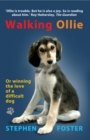 Walking Ollie - eBook