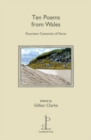 Ten Poems from Wales - Book